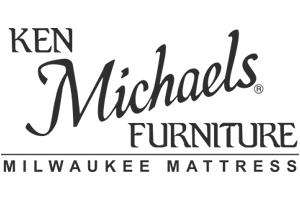 Exceptionnel Ken Michaels Furniture